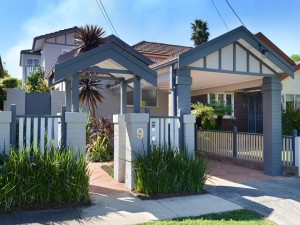 BGPS-Crabbes Avenue-Willoughby-Curb Appeal-After
